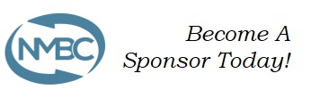 Support NMBC via Sponsorship